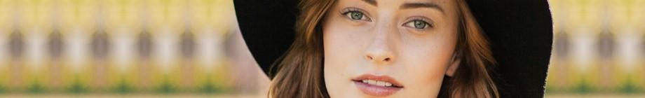 Silmad ja huuled