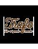 Trafo bio-organic snacks