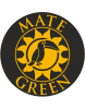 Mate Green