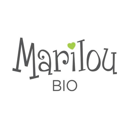 Marilou Bio