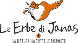 Erbe di Janas