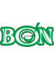 Bon Soya